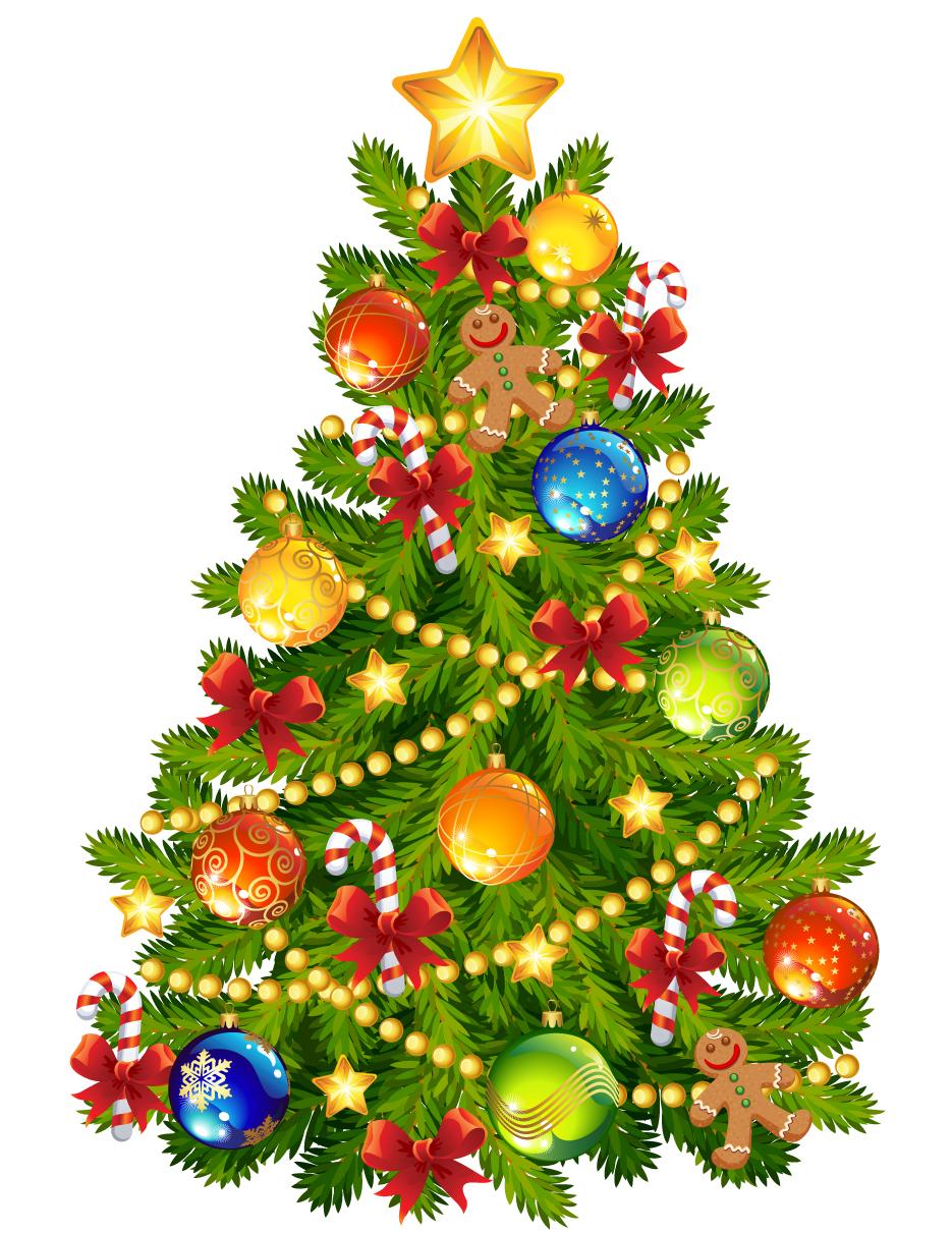 Xmas-tree-3.jpg